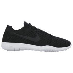 🆕 Nike Free TR Flyknit 2 (In Box)